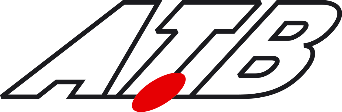 ATB-Logo-100mm@300dpi