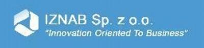 Iznab-logo