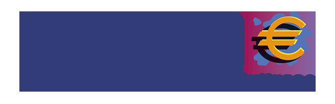 Logo_Sinergie2014_2