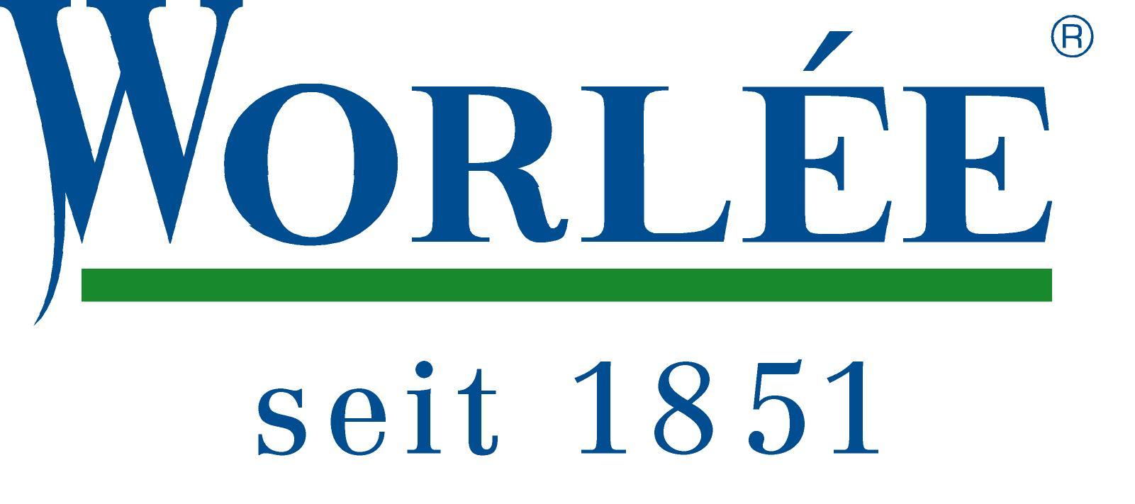 WorleeLogo