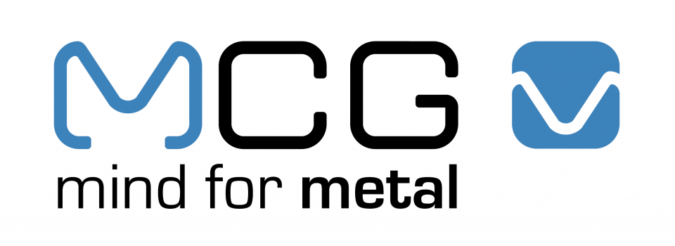 logoMCG
