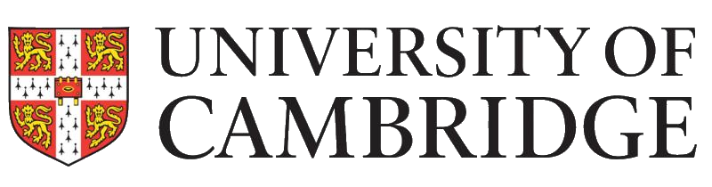 University of Cambridge (UC)