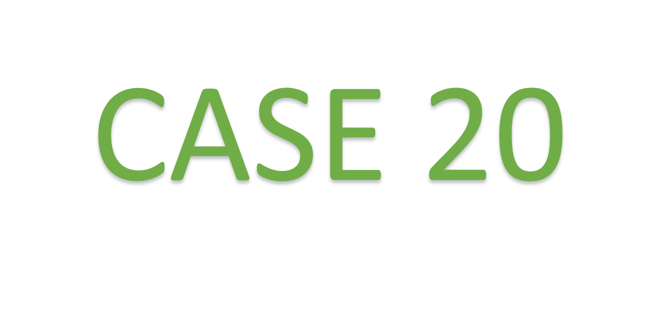 20 – Industrial Symbiosis Implementation Programme In West Midlands, UK: A Case In Which The Leadership Of The Regional Environmental Association And The Openness Of Participating Companies Allowed The Identification Of Several New Exchanges