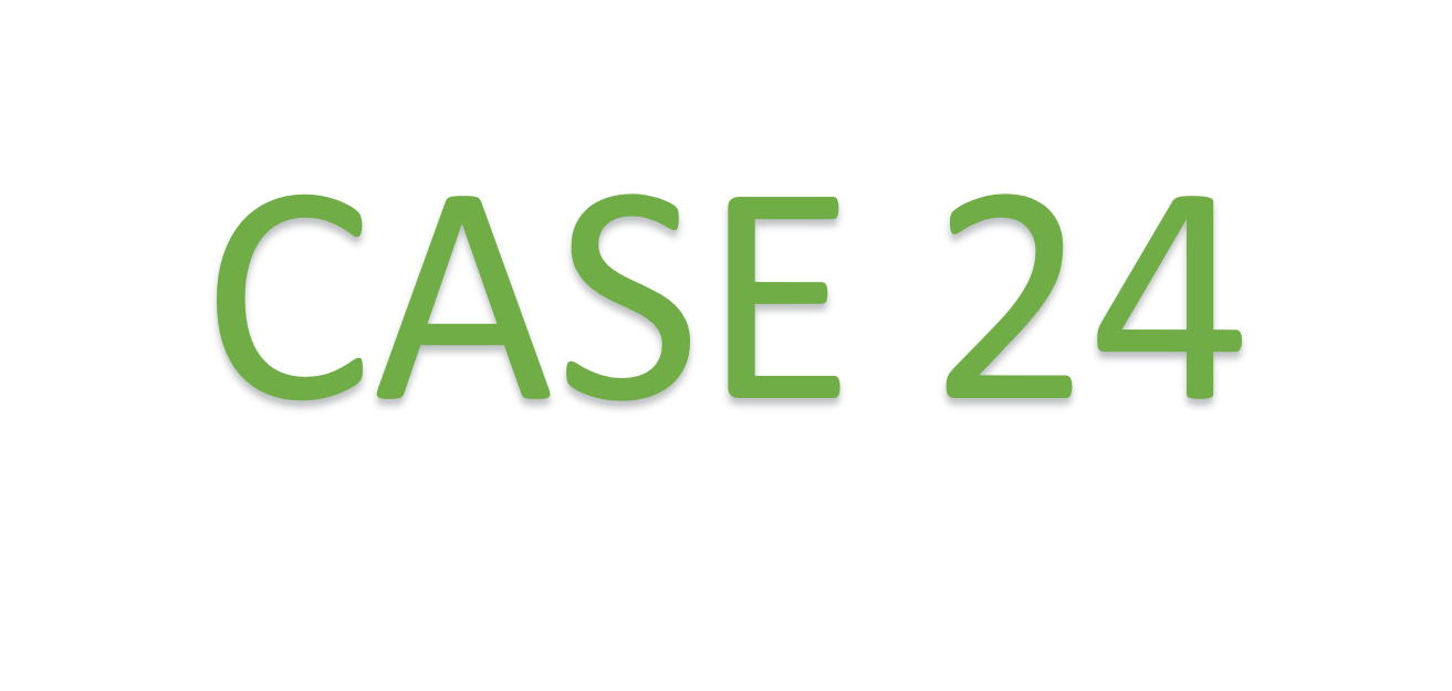 24 – Using Waste Wood For Space Heating: The Facilitated Symbiotic Exchange Implemented By A Sheet Metal Parts Producer In Northern Ireland, UK