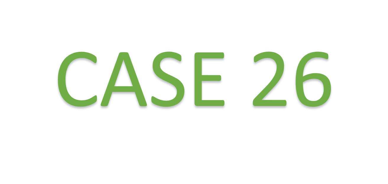 """26 – The """"Green Economy And Sustainable Development"""" Project In Emilia Romagna, Italy: Identifying New Potential Symbiotic Exchanges Using An IT Matchmaking Tool"""