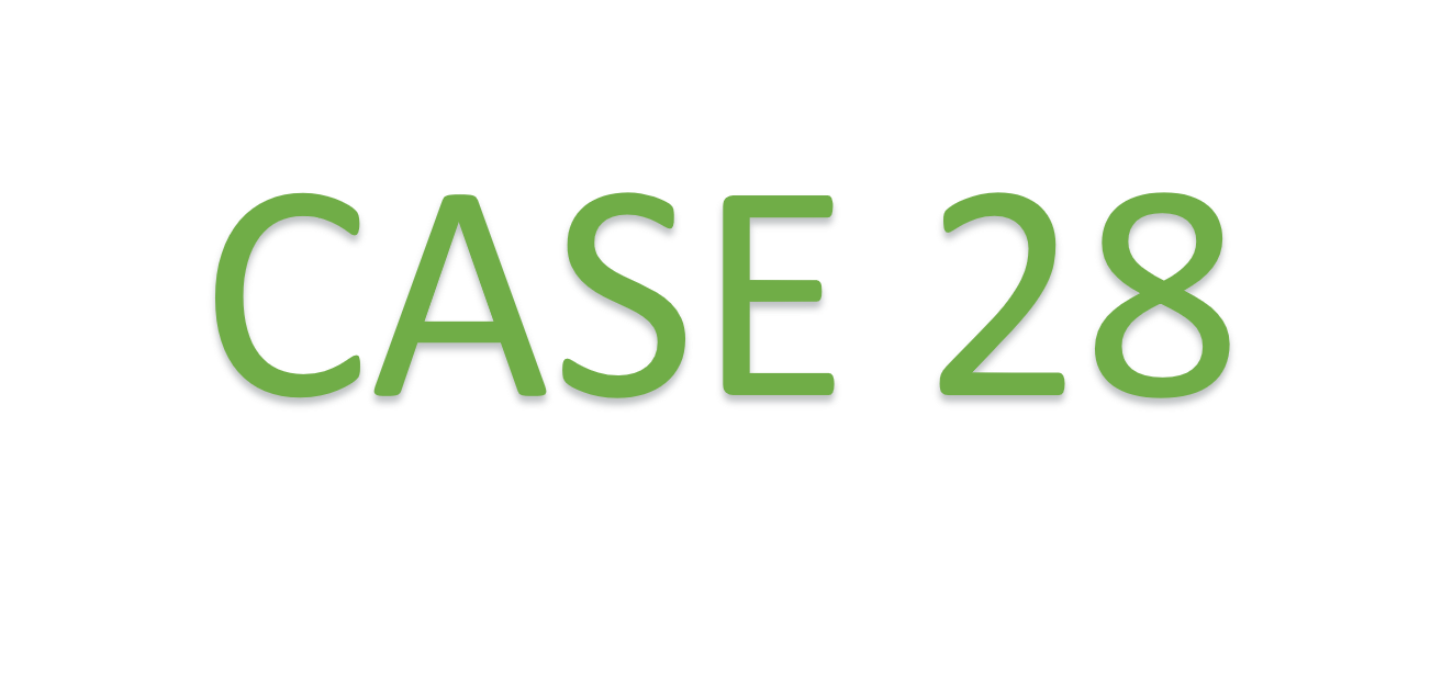 28 – A Facilitated Symbiotic Exchange Between A Frozen Food Supplier And An Anaerobic Digestion Plant In The UK: Improving Waste Management By Exploiting Facilitator's Network