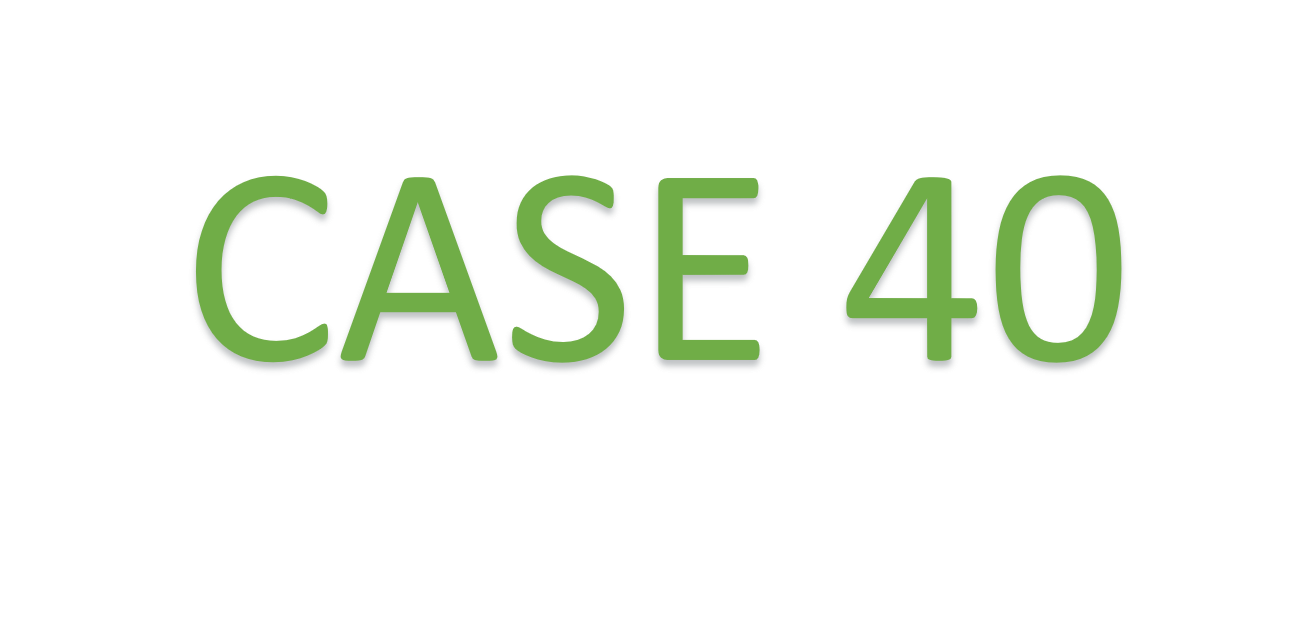 40 – A Facilitated Industrial Symbiosis Implementation Project On A Large Scale: The US Experience In The Triangle J Region